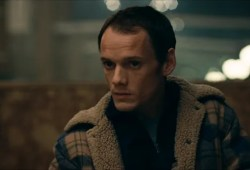 The gorgeous however uneven Porto will make you miss Anton Yelchin all of the extra