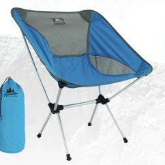 30 Second Chair Stand G Code Tripp Trapp Harness Kick Back In This Relaxing Foldable During Your