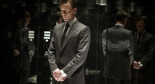 Image result for high rise film
