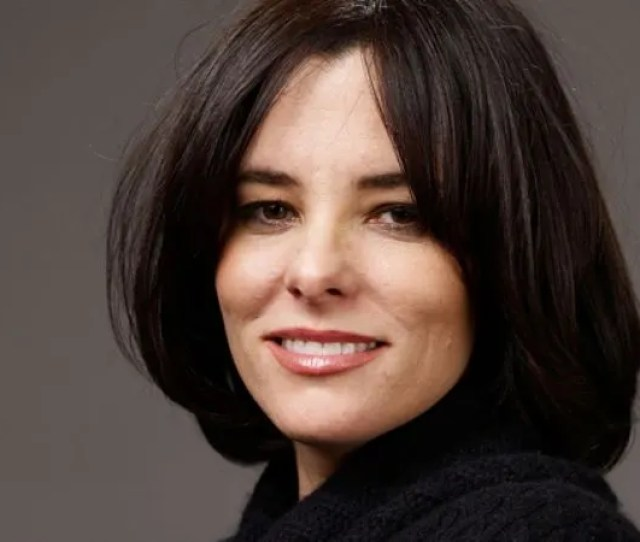 The Actor Parker Posey Excels At Playing Prickly Condescending Snobs As Well As Free Spirited Ingenues She Made Her Name In The 90s In A Series Of
