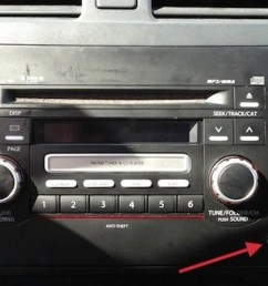 wiring diagram sony explode car stereo aux [ 1600 x 900 Pixel ]