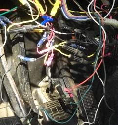 1969 chevy truck engine wiring [ 1200 x 675 Pixel ]