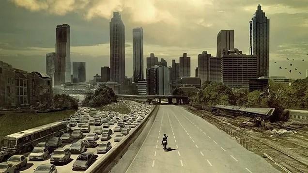 78e0babd861a1616aecf11ef864ab0e3 Walking Dead Lawsuit Ends in $200 Million Settlement   Gizmodo