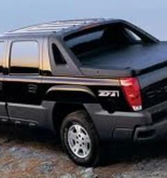 2002 chevy tahoe 6 inch lift [ 1600 x 900 Pixel ]