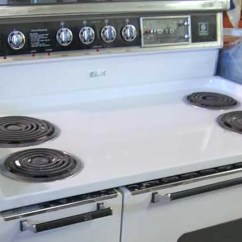 Kitchen Stove Gas Backsplashes In Kitchens How To Choose Between A Induction Or Electric Cooktop