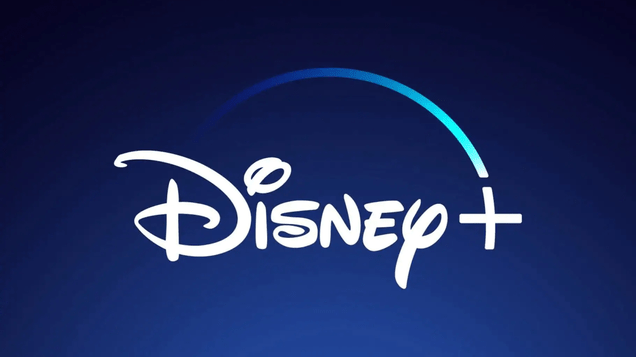 chl9eycwetsjpb6gmqej Disney Wants to Be Netflix Now | Gizmodo