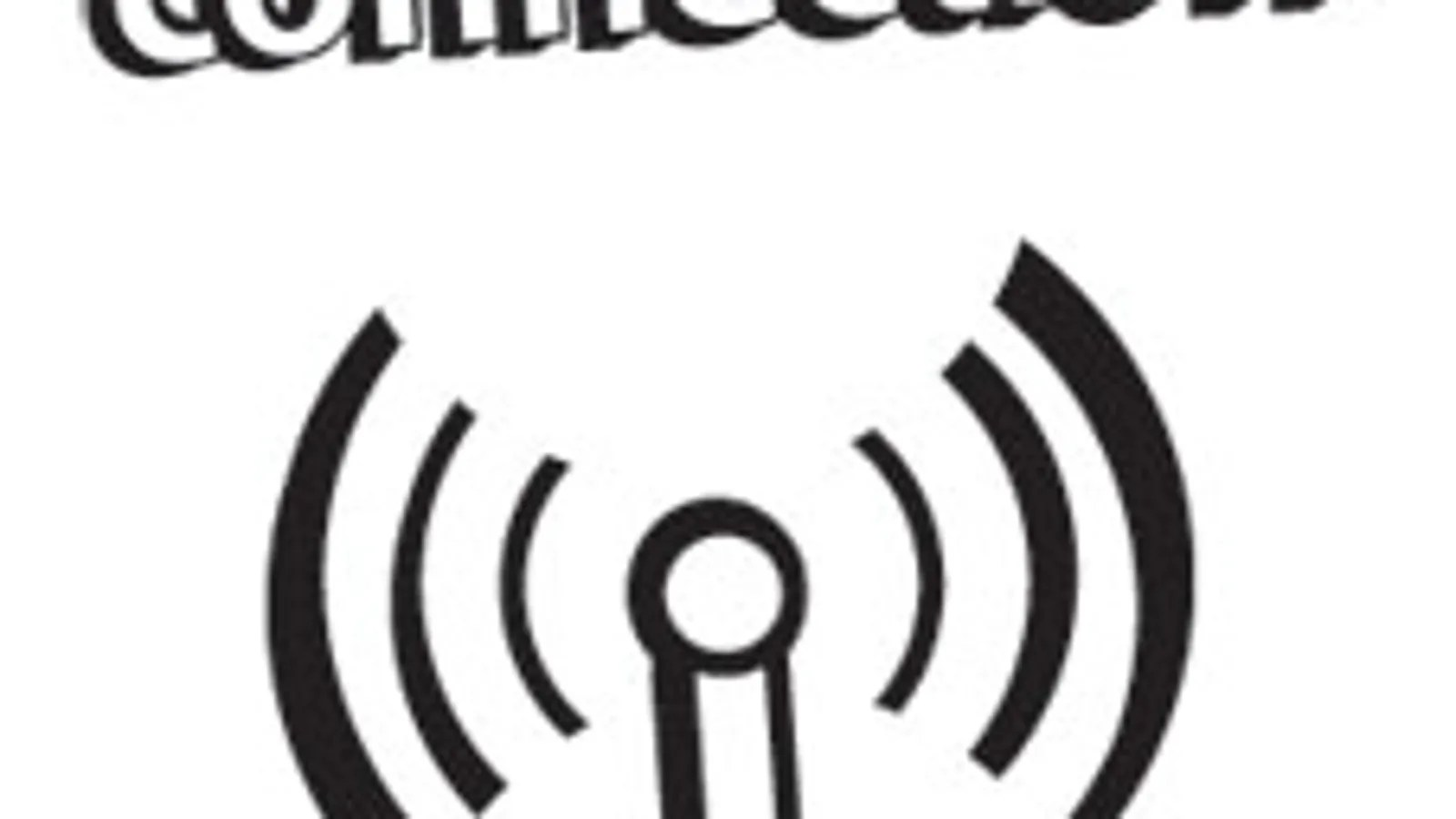 Advertise Your Open Wi-Fi Hotspot