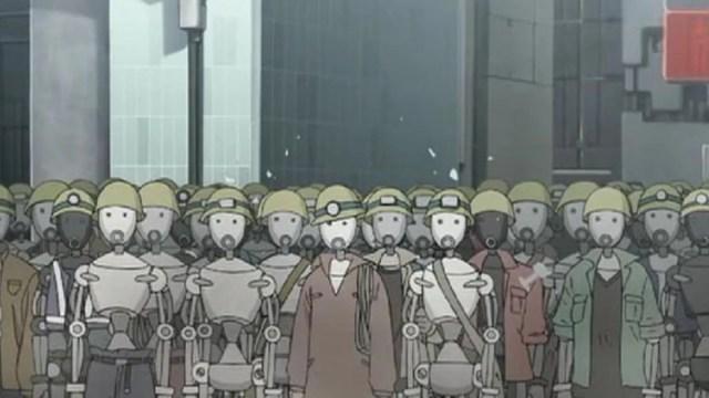 Civilization Mod Adds A Super AI That Can Destroy Humanity