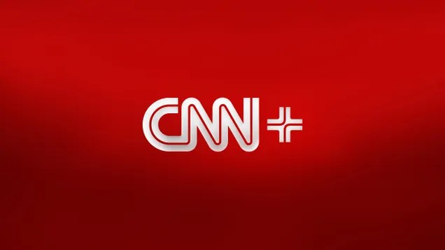 0bfba2849b33c389a14b3a4c25ebbc2e CNN Is Launching a Streaming Service Called CNN+ Because That's What Streaming Services Are Called   Gizmodo