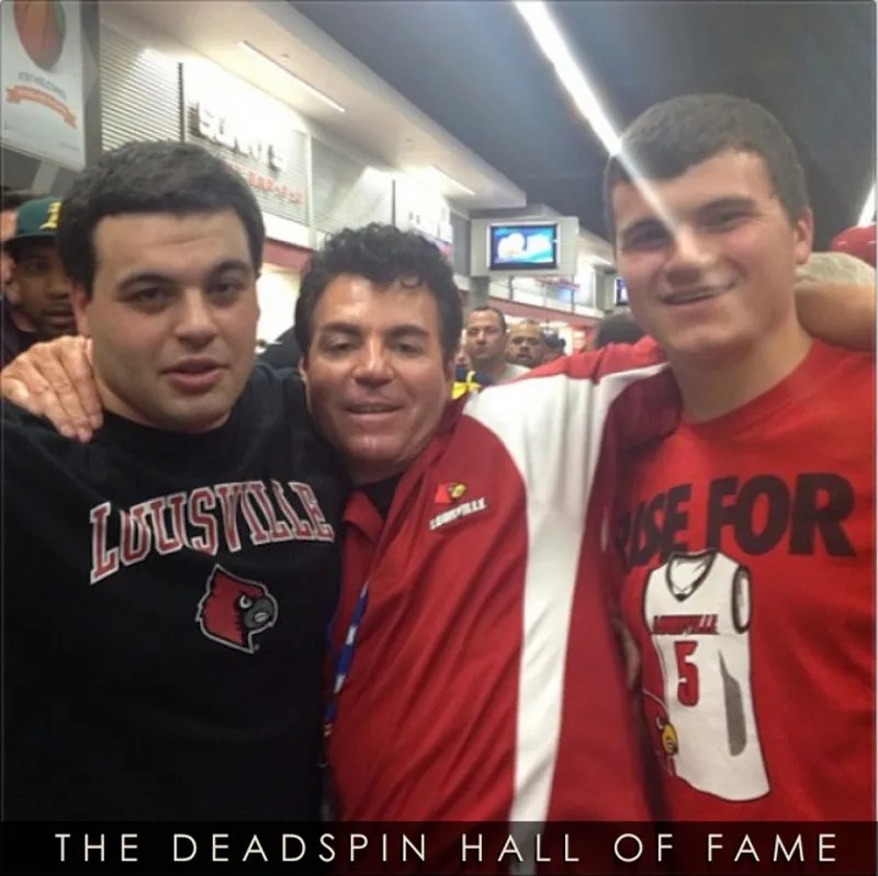 Image result for drunk papa johns