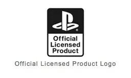 Sony Opens