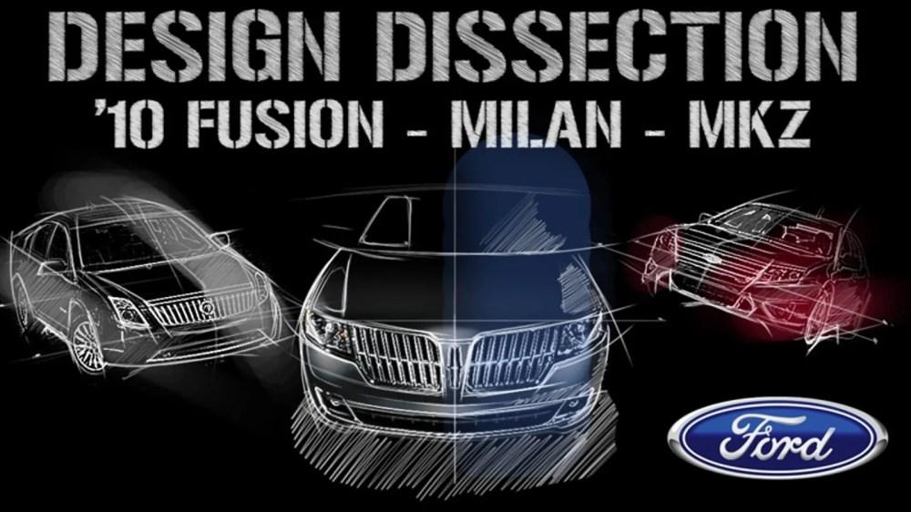 medium resolution of 2006 mercury milan headlight assembly