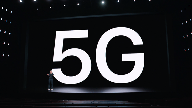jy8w4umcwrfaa3uadh4x Do Not Buy an iPhone 12 Just for 5G | Gizmodo