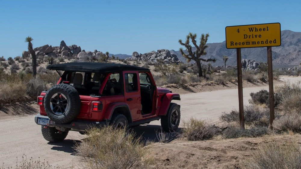 medium resolution of i can t get over this the jl wrangler is so much easier to strip than its predecessor that it alone is enough of a reason to upgrade from an old wrangler