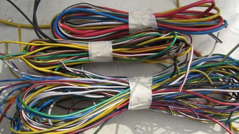 medium resolution of electrical wiring drag race