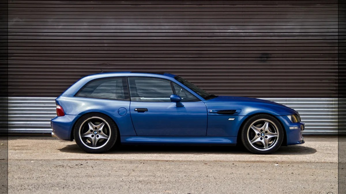 hight resolution of 97 bmw z3 roadster