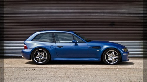 small resolution of 97 bmw z3 roadster