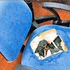 Desk Chair Piston Rubber Floor Protectors For Legs Boy Killed Anally When Office Explodes