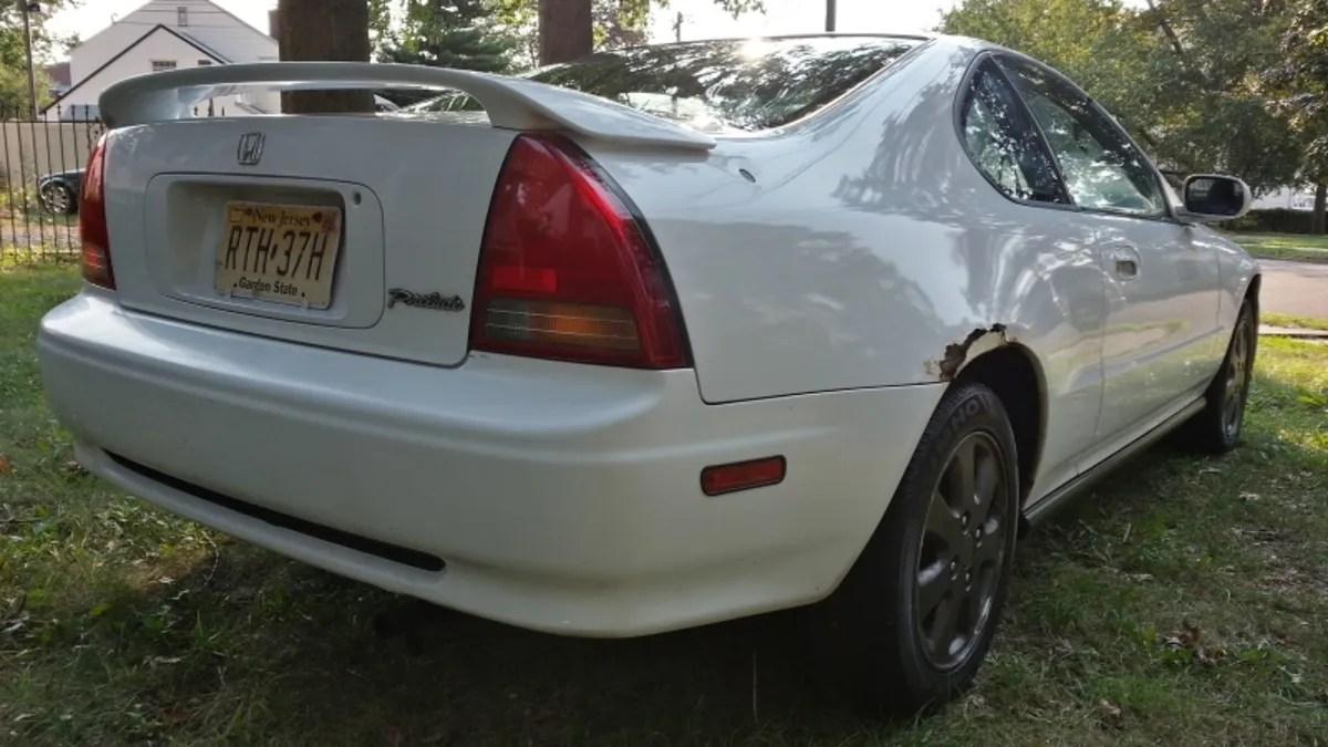 hight resolution of 1995 honda prelude fuel filter