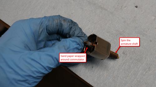 small resolution of hyundai accent 2000 sedan wiring diagram free