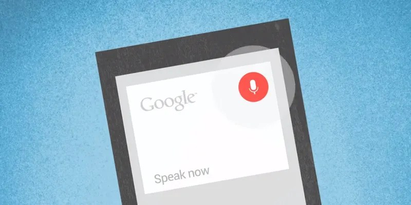 9 Google Now Voice Commands to Take Control of Your Smartphone