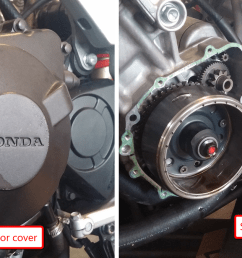 here s exactly what it cost to rebuild a 1993 honda cbr900rr unicorn on cb400f wiring diagram  [ 1200 x 675 Pixel ]