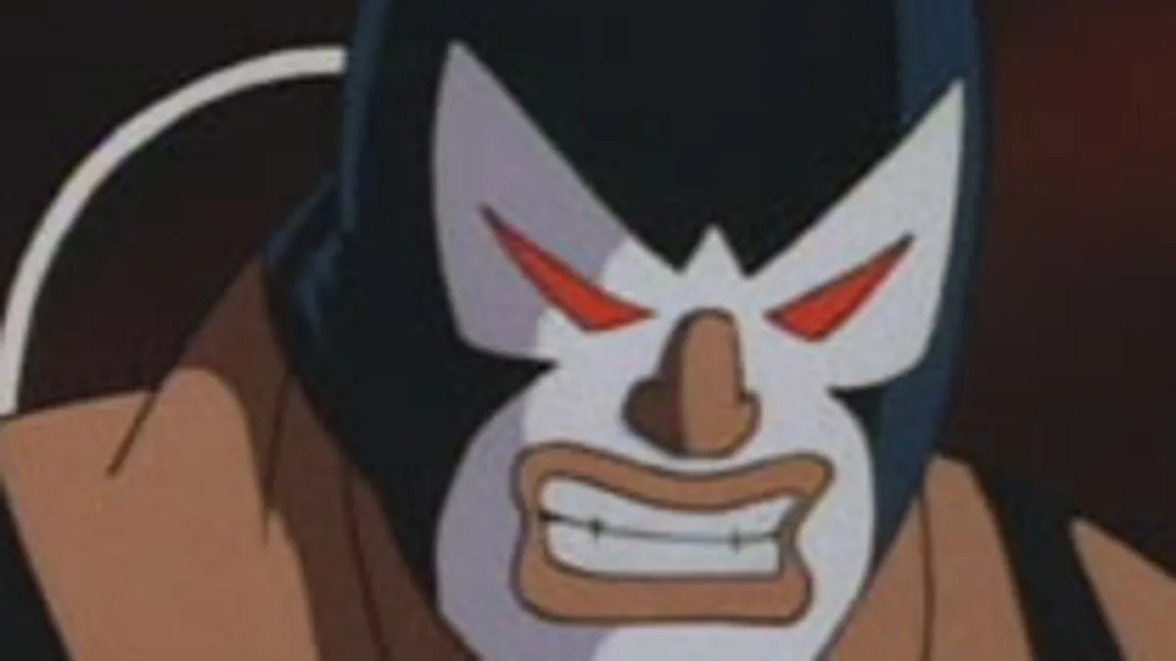 5cd9ec2e5d2a97 10 Flaws From The Otherwise Perfect Batman Animated Series