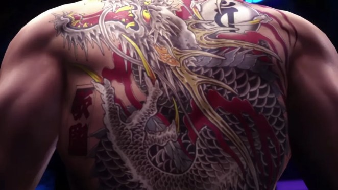 The History Behind Yakuza 6s Tattoos fw1kdrwf7kei8v9t7g3m