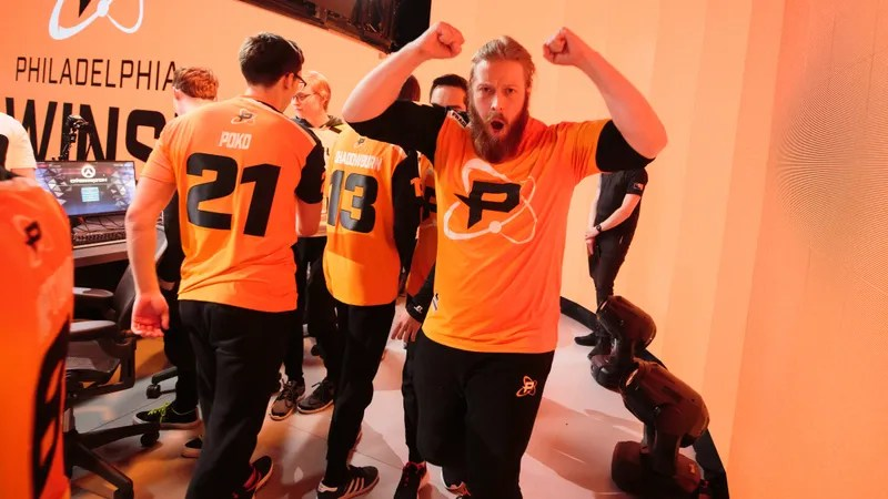 Image result for philadelphia fusion