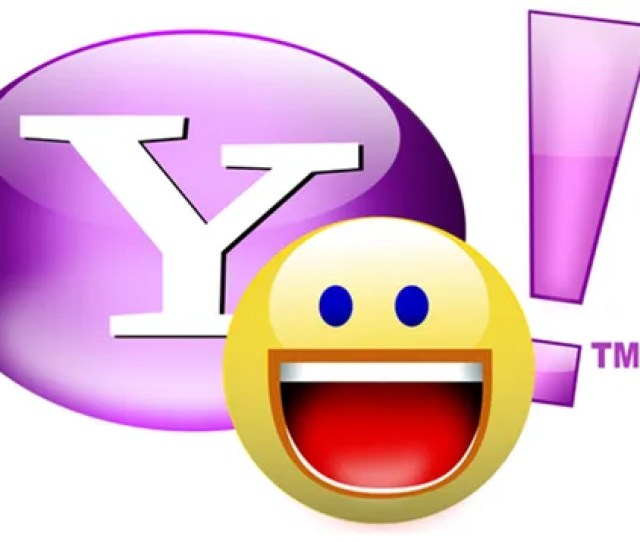 Verizon Paid Billions Last Year For The Privilege Of Ushering Yahoos Services Into The Great Unknown And On Friday It Announced That Yahoo Messenger Will