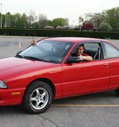 1997 oldsmobile achieva start problem [ 1600 x 900 Pixel ]