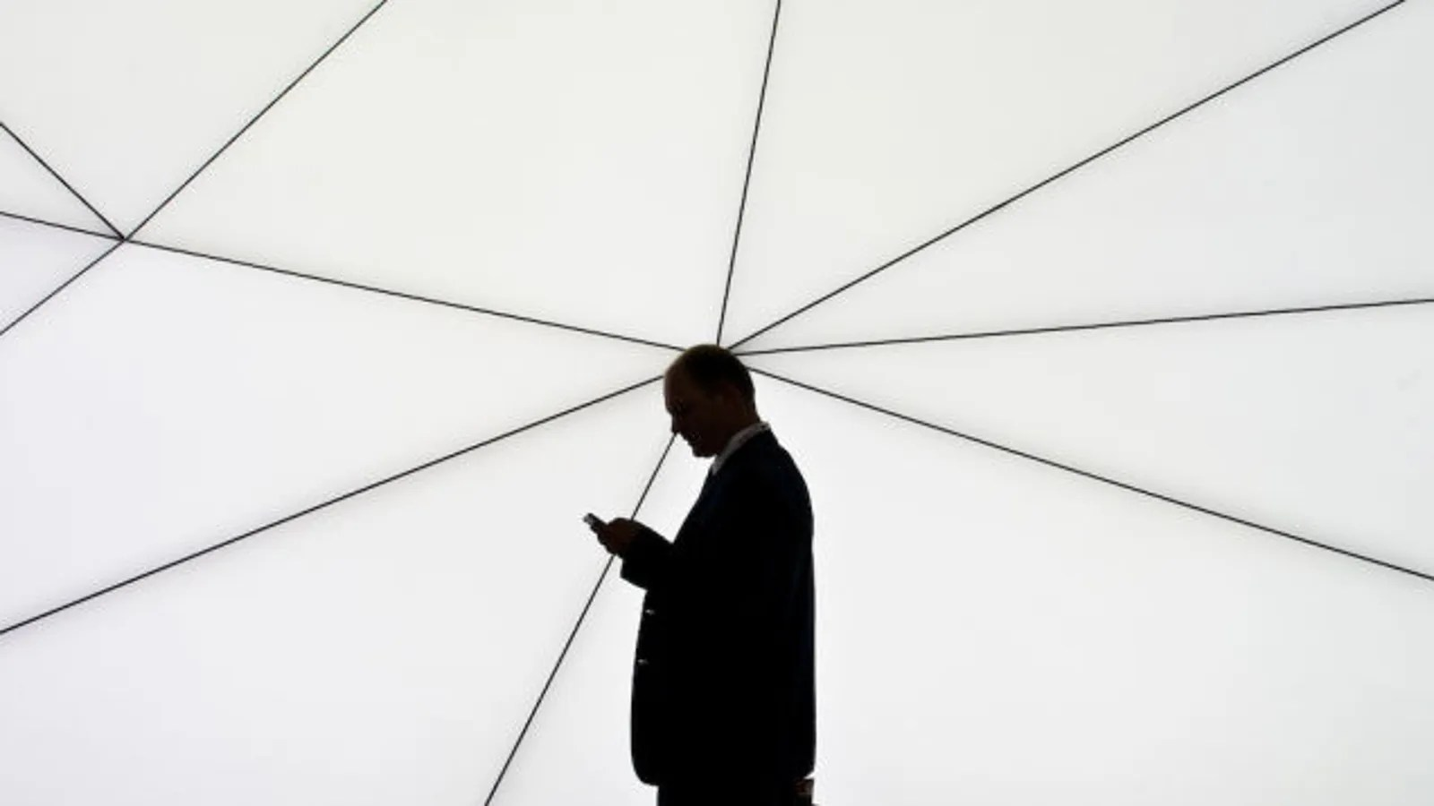 NSA Planned to Sneak-Attack App Stores to Put Spyware on