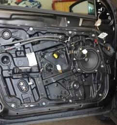 2010 chevy hhr door lock wiring harnes [ 1200 x 675 Pixel ]