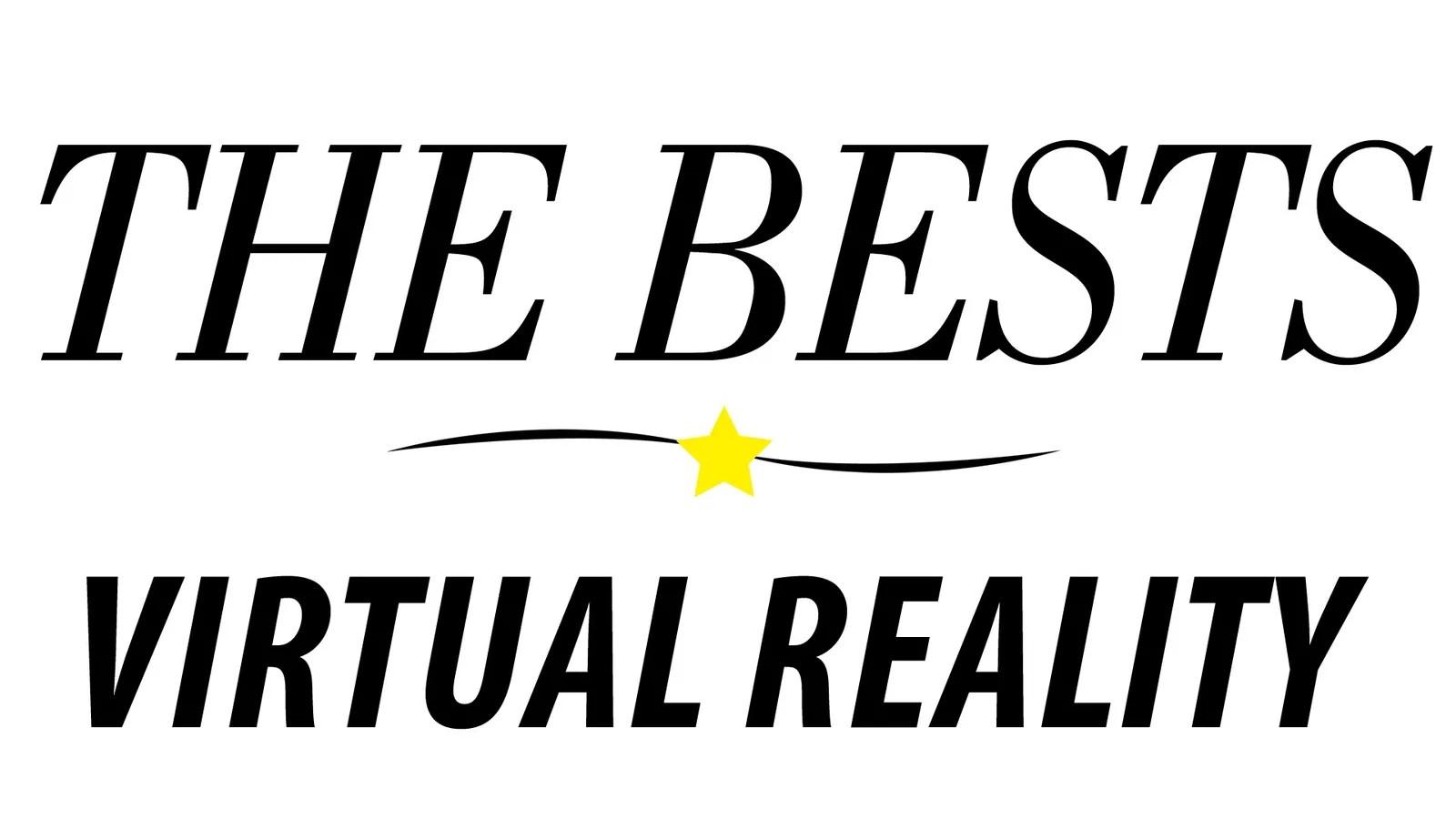 The 12 Best Pc Virtual Reality Games Kotaku
