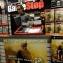 Gamestop Customers Credit Cards May Have Been Stolen