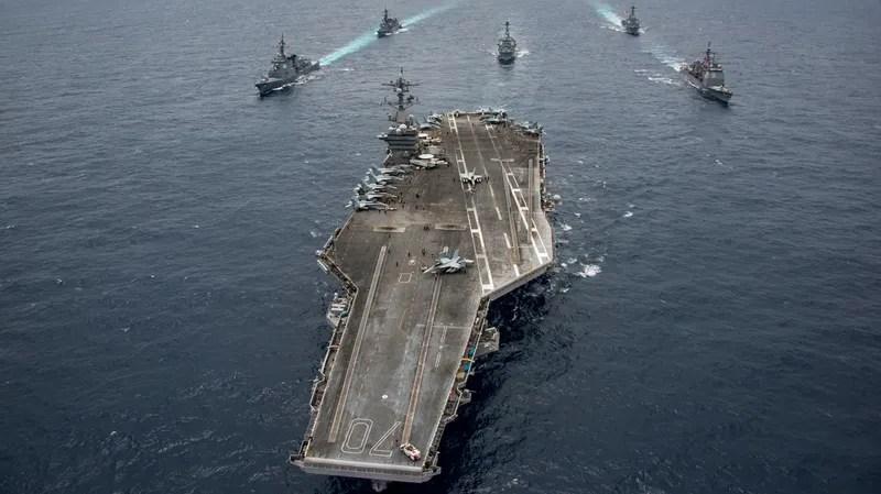 china hacked a navy