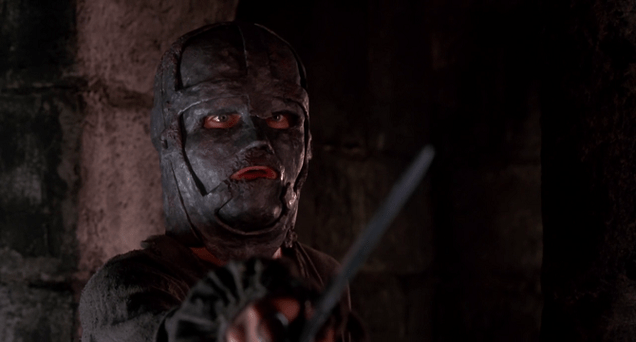 How A Cryptoanalyst Discovered The Identity Of The Man In The Iron Mask