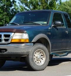 1994 ford ranger door lock wiring [ 1600 x 900 Pixel ]