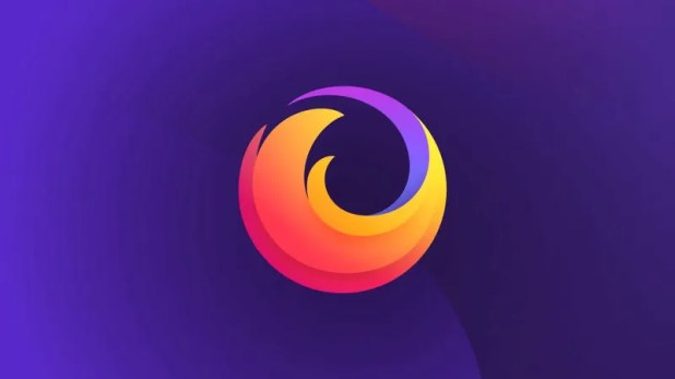 Security: Illustration for article titled Update Your Firefox Browser Right Now to Fix a Serious Security Bug