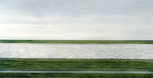 The 10 Most Expensive Photographs in the World