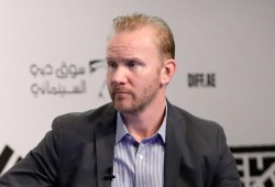Morgan Spurlock departs his manufacturing firm after sexual misconduct confession
