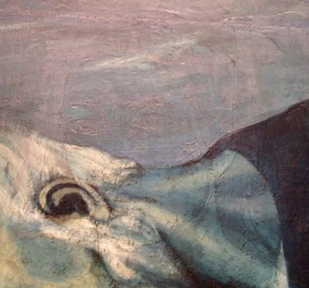 These Secret Artistic Masterpieces Were Hidden Beneath Other Paintings