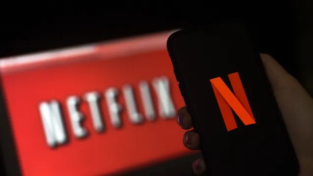 jvkehnelt4trnobmleui An Android App That Promised Free Netflix Shockingly Just Highly Annoying Malware | Gizmodo