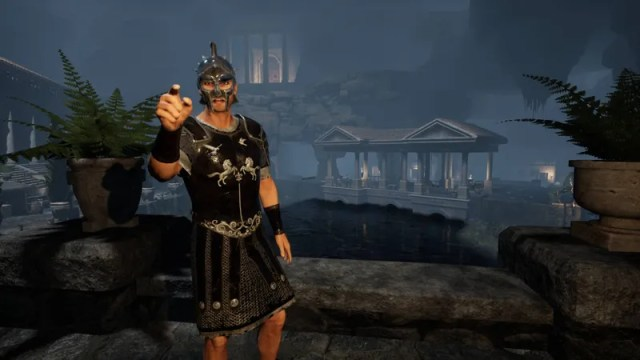 ce2849a57fe It s Hard Work Turning A Skyrim Mod Into A Standalone Game – News ...