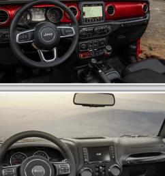 2008 jeep wrangler window switch [ 1200 x 675 Pixel ]
