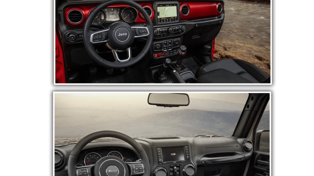 medium resolution of 2008 jeep wrangler window switch
