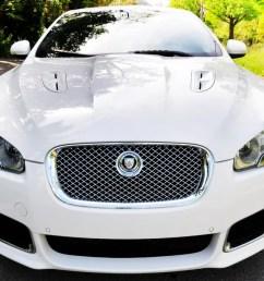 2010 jaguar xfr engine diagram [ 1200 x 675 Pixel ]