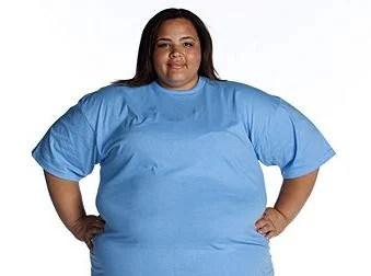 Image result for fat nurse