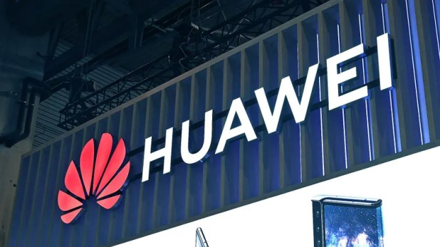 Android: Illustration for article titled Huawei Sooner or later Unearths Its Homegrown Different to Android