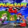 Mario Kart 64 Characters Ranked